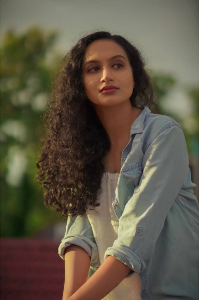 Nileen Sandra Wiki, Age, Biography, Movies, web series, and Gorgeous Photos 128
