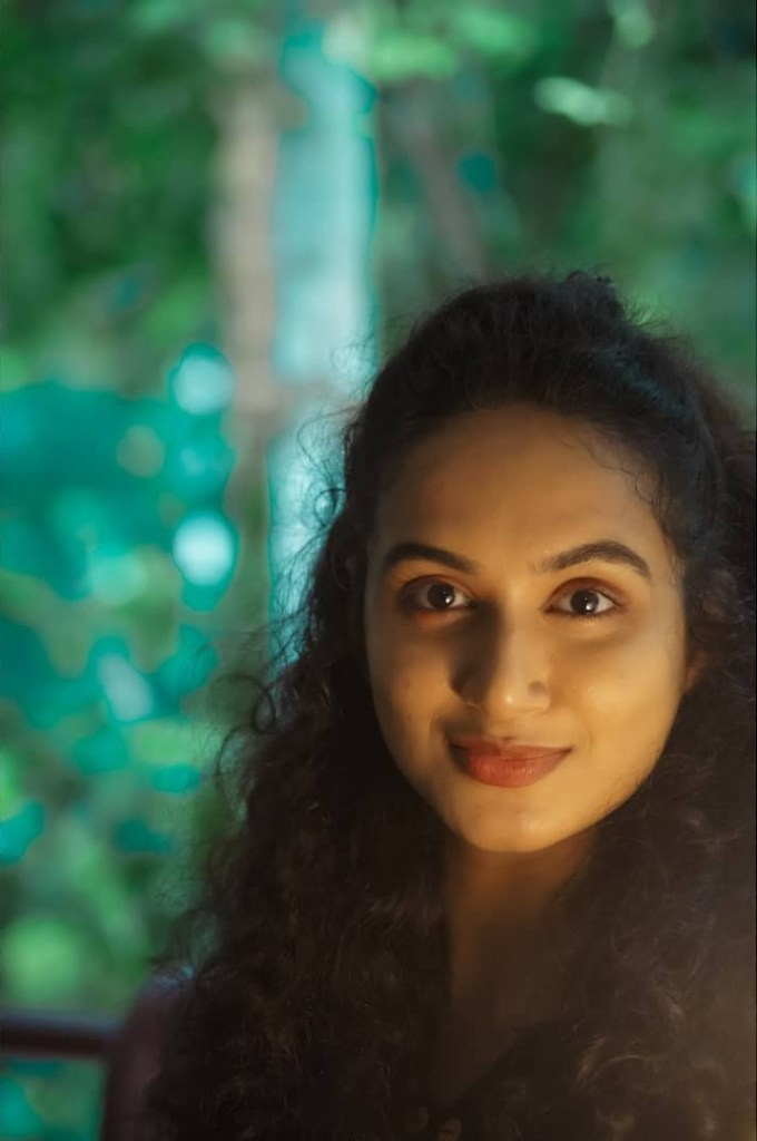 Nileen Sandra Wiki, Age, Biography, Movies, web series, and Gorgeous Photos 110