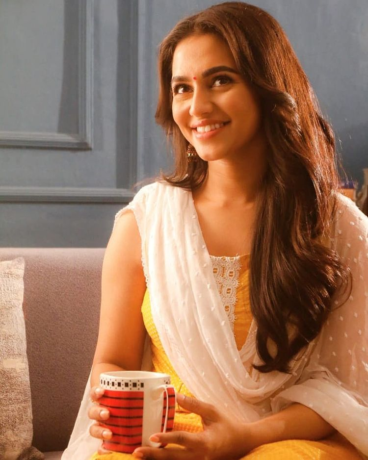Nusraat Faria Mazhar Gorgeous Photos, Wiki, Age, Biography, and Movies 109