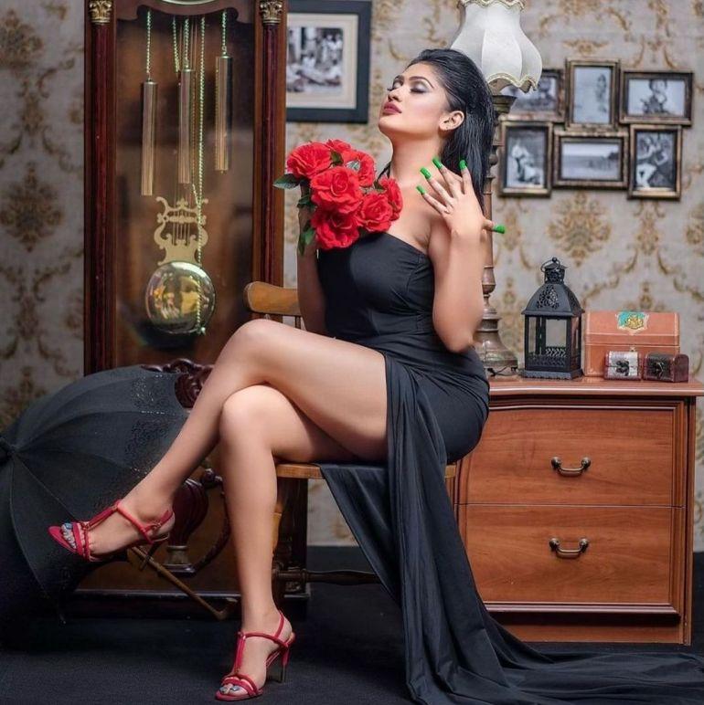 Piumi Hansamali Wiki, Age, Biography, Movies, and Stunning Photos 127