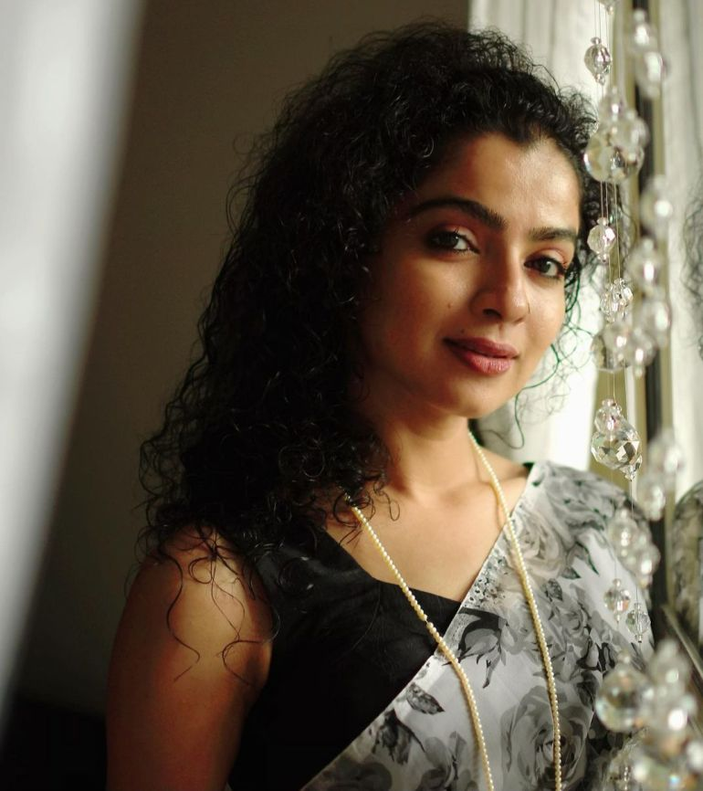Ranjita Menon Bio, Age, Wiki, Height, Movies, and beautiful Photos 108