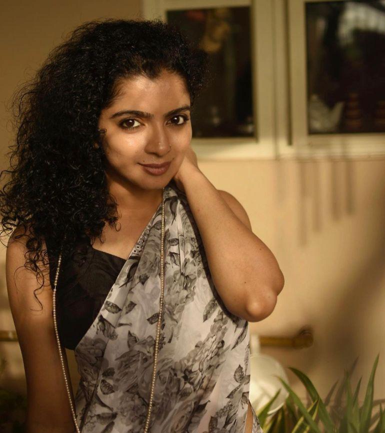 Ranjita Menon Bio, Age, Wiki, Height, Movies, and beautiful Photos 105