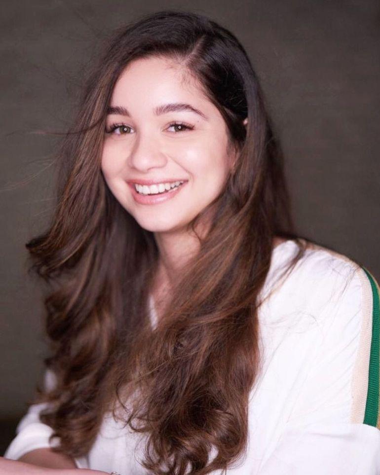 Sara Tendulkar Wiki, Age, Biography, Family, Career, and Beautiful Photos 121