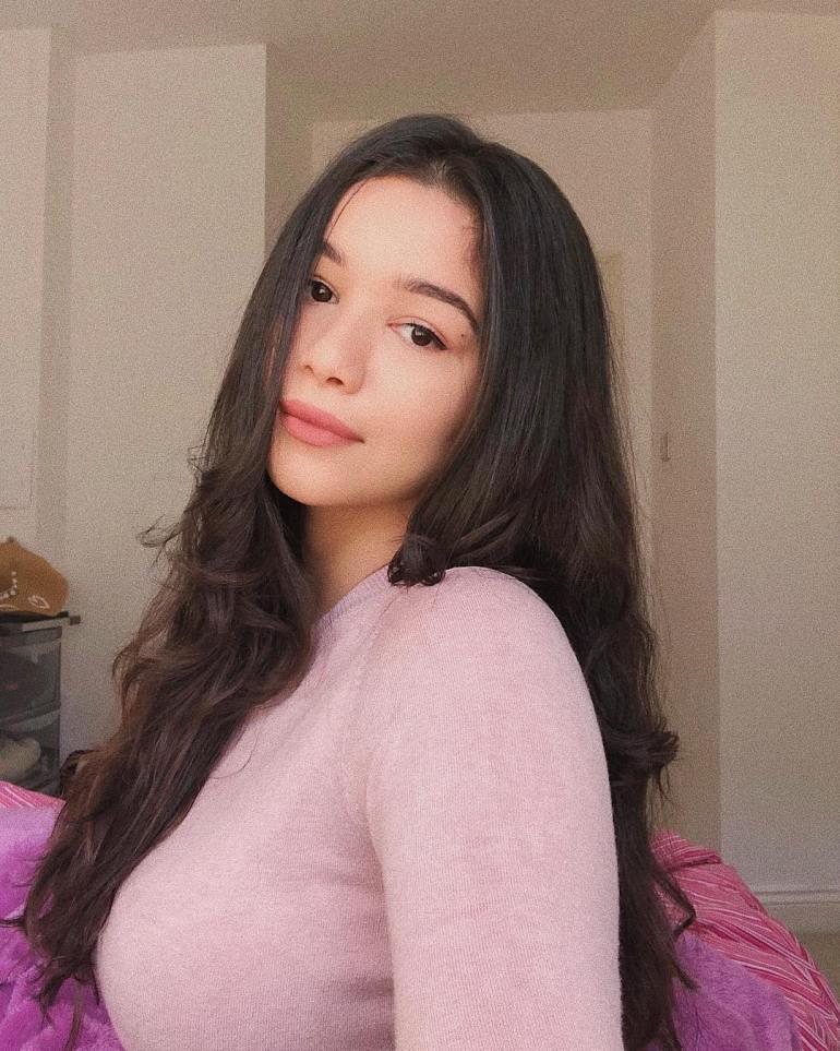Sara Tendulkar Wiki, Age, Biography, Family, Career, and Beautiful Photos 112