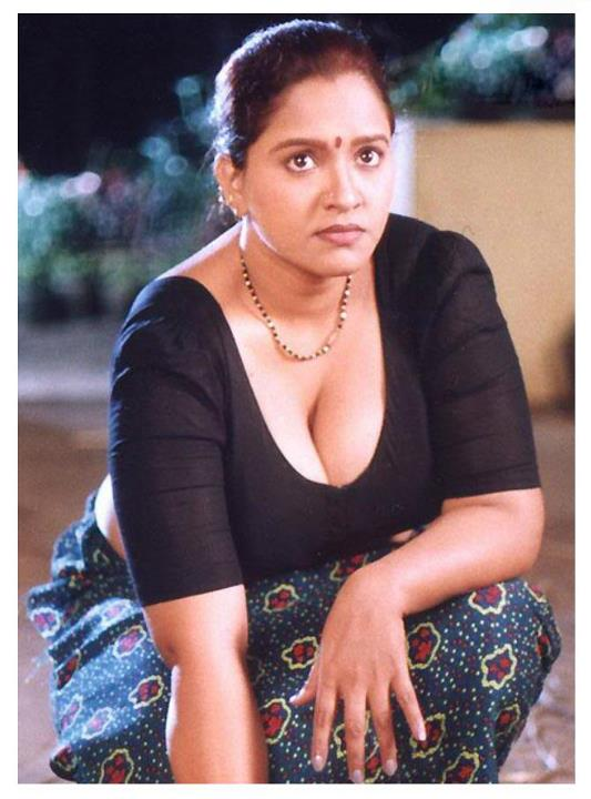 Check out this Popular South Indian B-Grade Glamorous Actresses 147