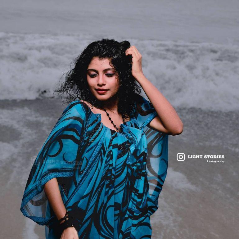 Shruthi Rajanikanth Wiki, Age, Biography, Serial, web series, and Gorgeous Photos 119