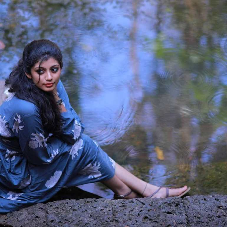 Shruthi Rajanikanth Wiki, Age, Biography, Serial, web series, and Gorgeous Photos 121
