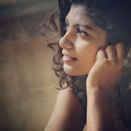 Shruthi Rajanikanth Wiki, Age, Biography, Serial, web series, and Gorgeous Photos 101