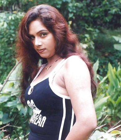 Check out this Popular South Indian B-Grade Glamorous Actresses 142