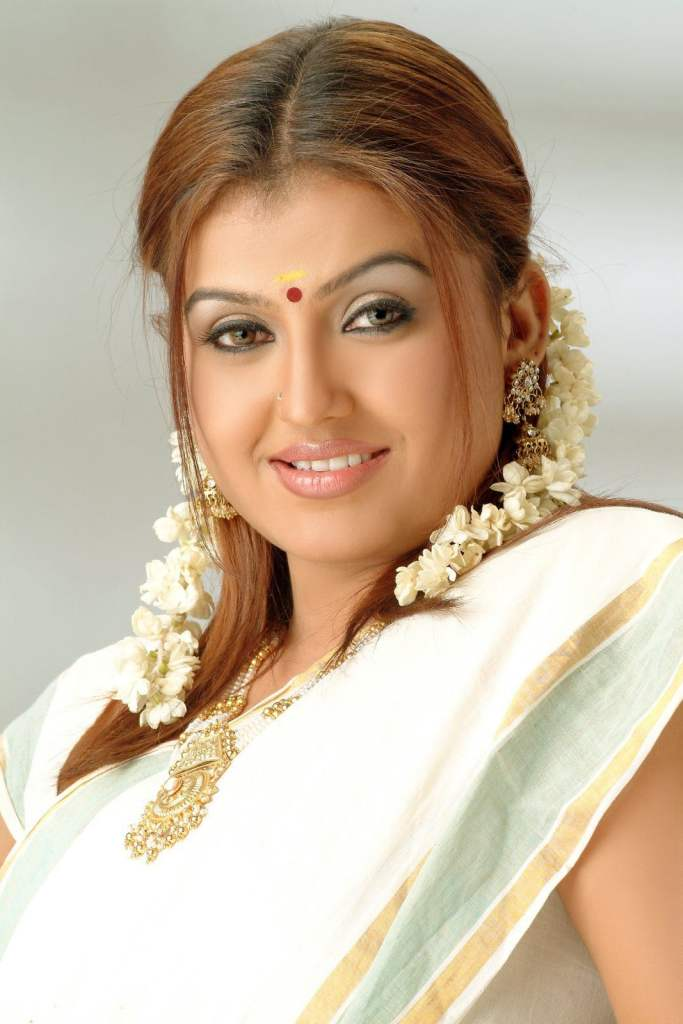 Check out this Popular South Indian B-Grade Glamorous Actresses 122