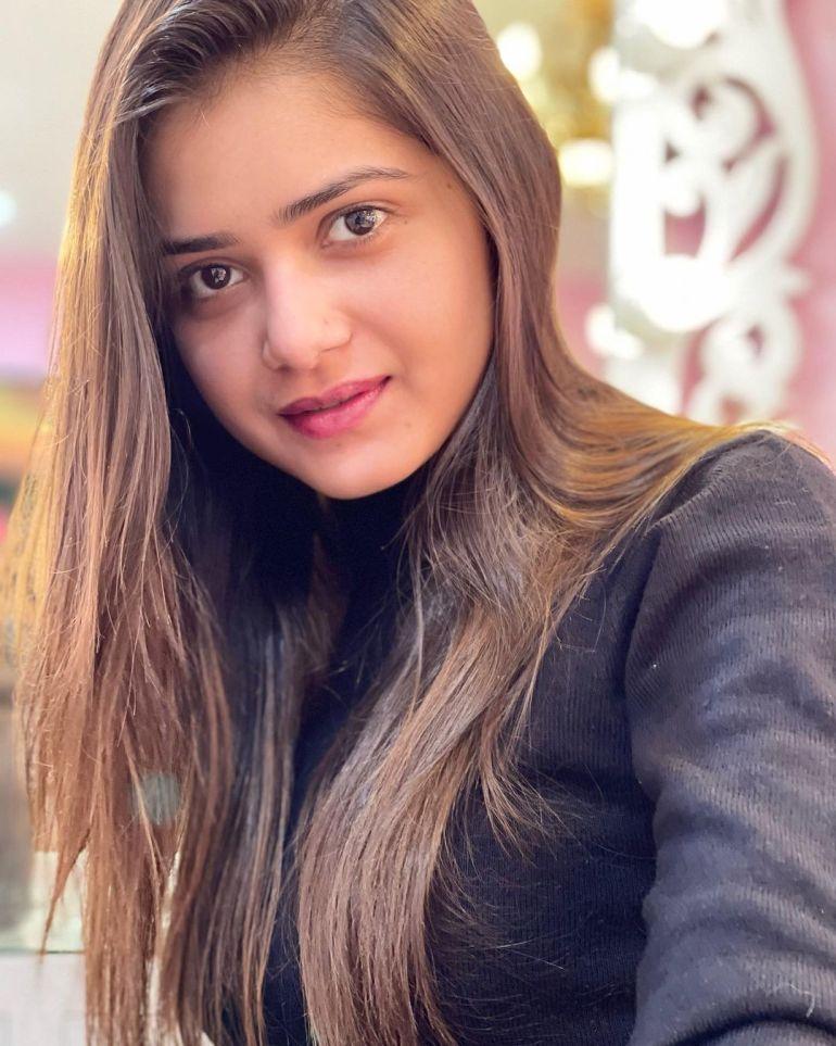 Tanjin Tisha Gorgeous Photos, Wiki, Age, Biography, and Movies 115