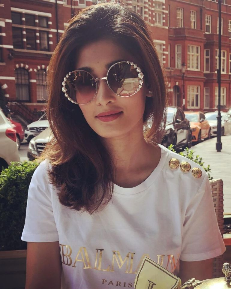 Umme Ahmed Shishir Gorgeous Photos, Wiki, Age, Biography, and Movies 115