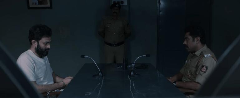 Jana Gana Mana Malayalam Movie (2021) Cast   Video Songs   Trailer   Release Date and Mp3 110