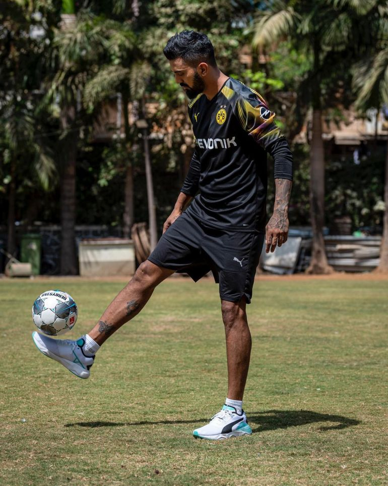 K. L. Rahul Wiki, Age, Biography, Family, Career, and HD Photos 110