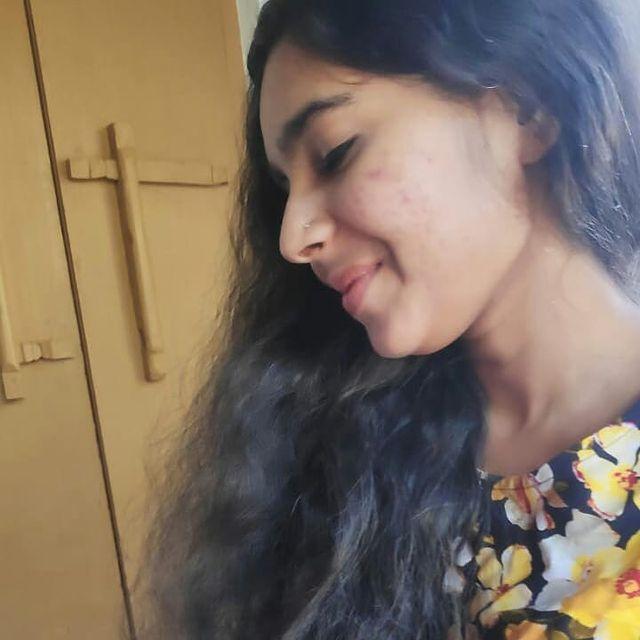 Lakshmi Unnikrishnan (Chakkapazham fame) Wiki, Age, Biography, Movies, and Beautiful Photos 110
