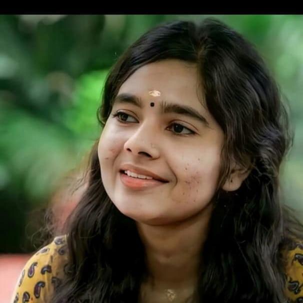Lakshmi Unnikrishnan (Chakkapazham fame) Wiki, Age, Biography, Movies, and Beautiful Photos 122