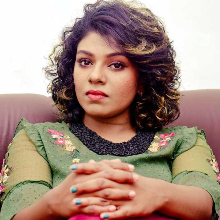 Lekshmi Jayan (Malayalam Big Boss Contestant) Wiki, Age, Biography, and Beautiful Photos 108