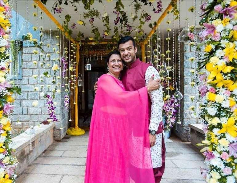 Mayank Agarwal Wiki, Age, Biography, Family, Career, and HD Photos 114
