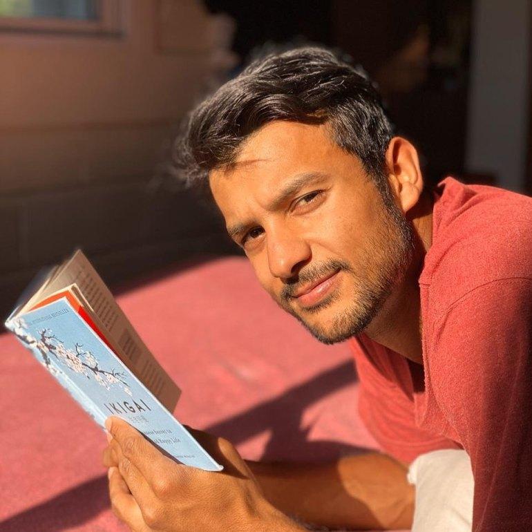 Mayank Agarwal Wiki, Age, Biography, Family, Career, and HD Photos 111