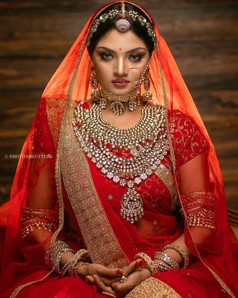 Soorya J Menon ( Malayalam Big Boss Contestant) Wiki, Age, Biography, and Beautiful Photos 113