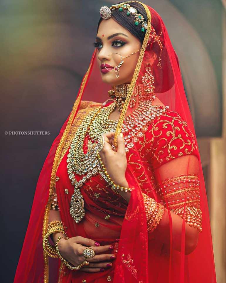 Soorya J Menon ( Malayalam Big Boss Contestant) Wiki, Age, Biography, and Beautiful Photos 114