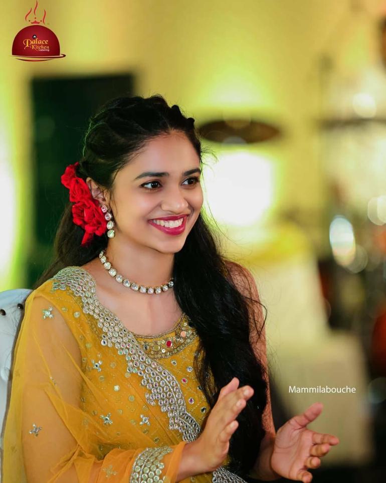 Meenakshi Dileep Wiki, Age, Biography, and Beautiful Photos 123