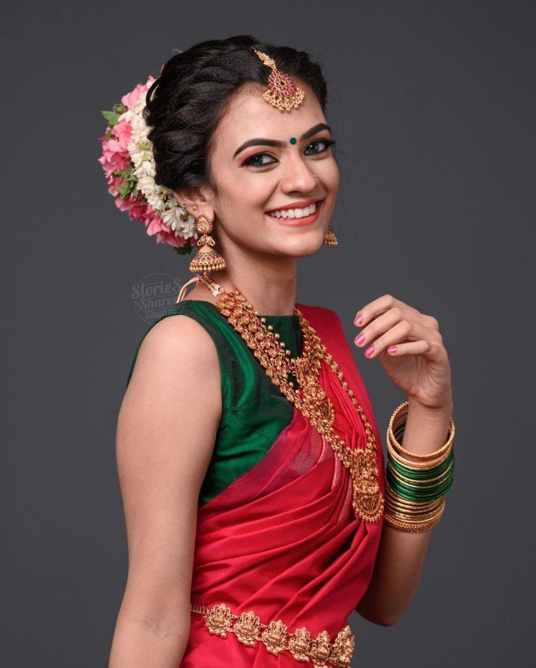 chaithania prakash