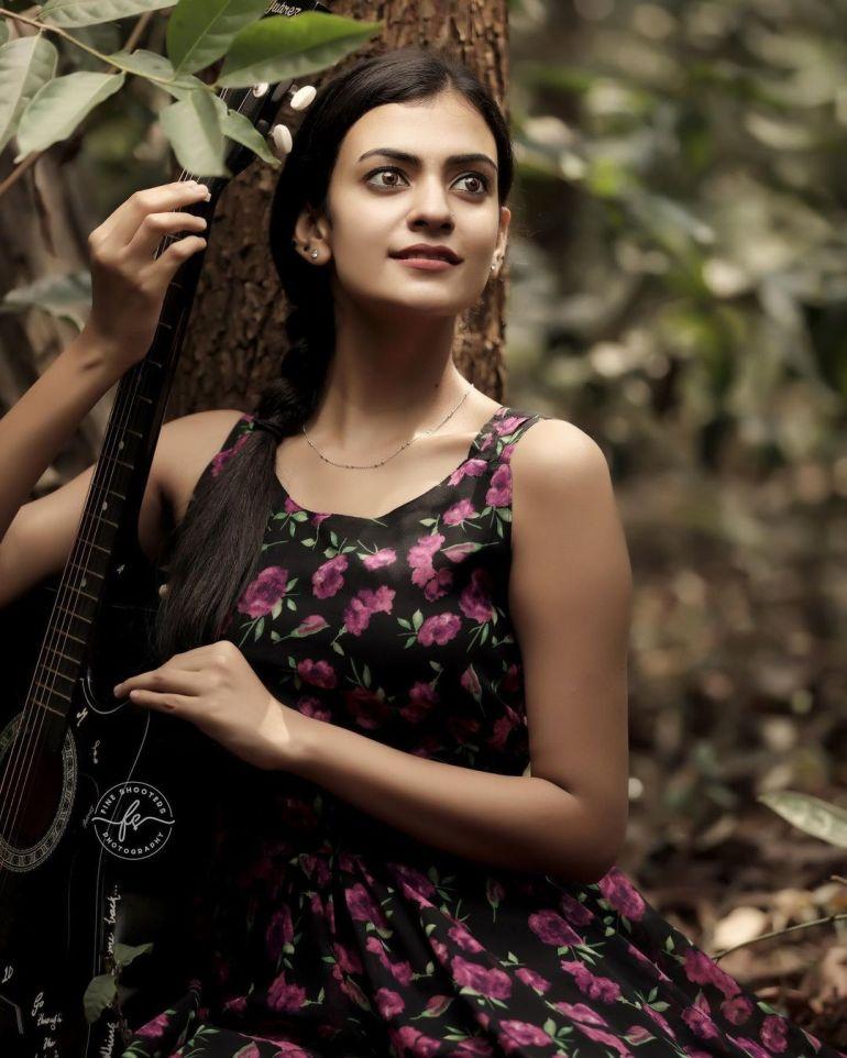 Chaithania Prakash Wiki, Age, Biography, Movies and Beautiful Photos 100