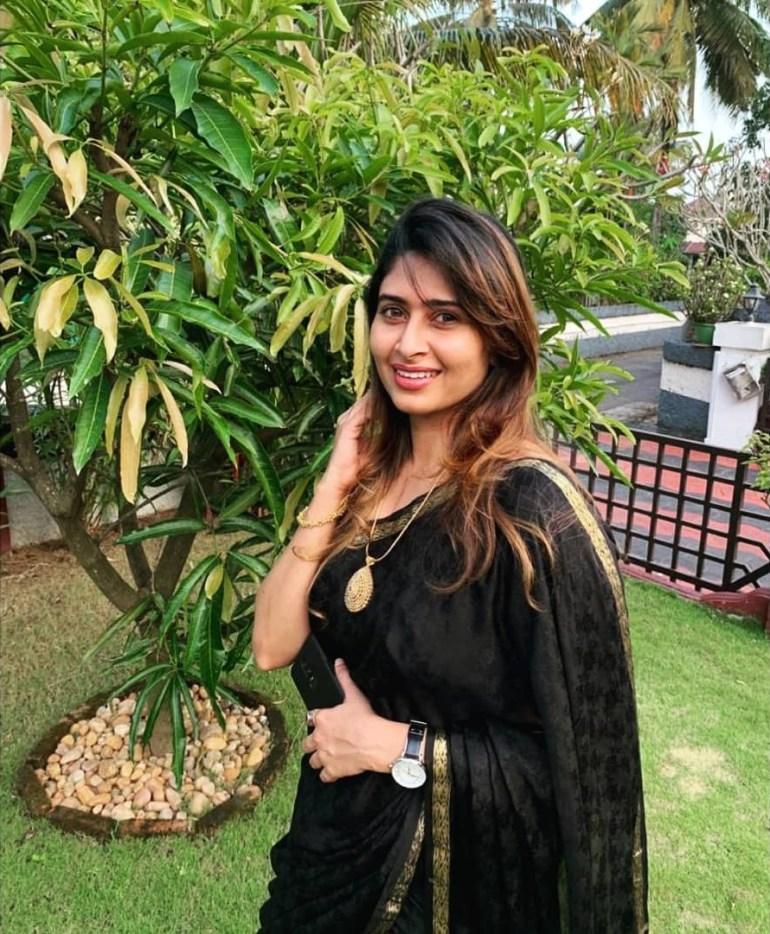 Aisha Sultana Wiki, Age, Biography, Movies and Beautiful Photos 112