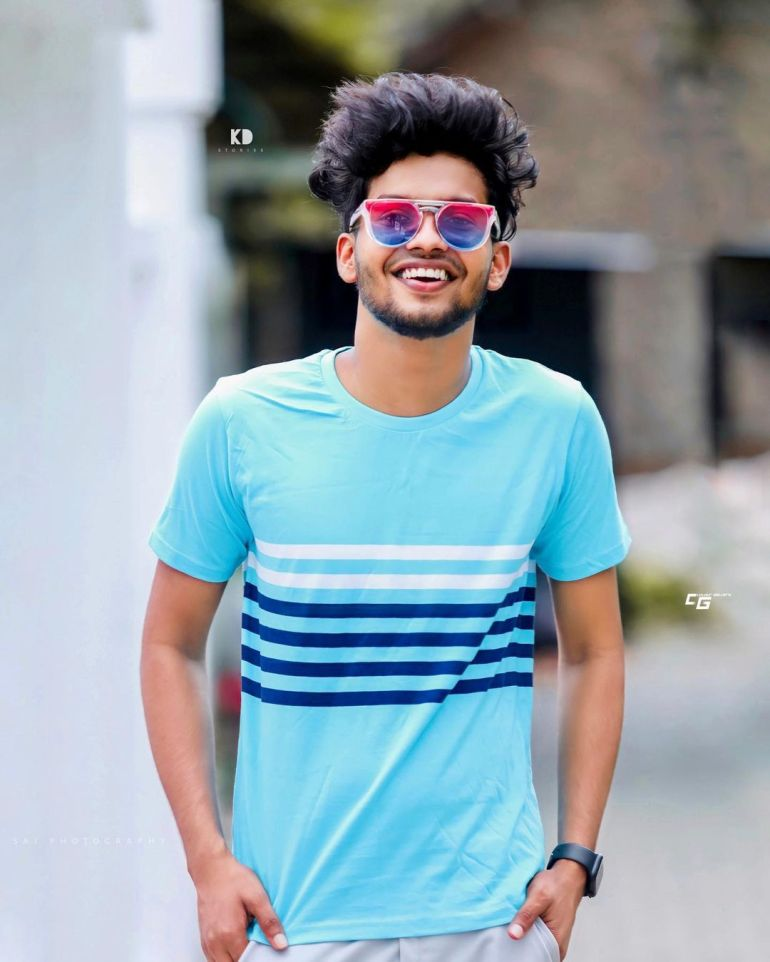 Ameer Jalal Wiki, Age, Biography, Net worth, and HD Photos 105