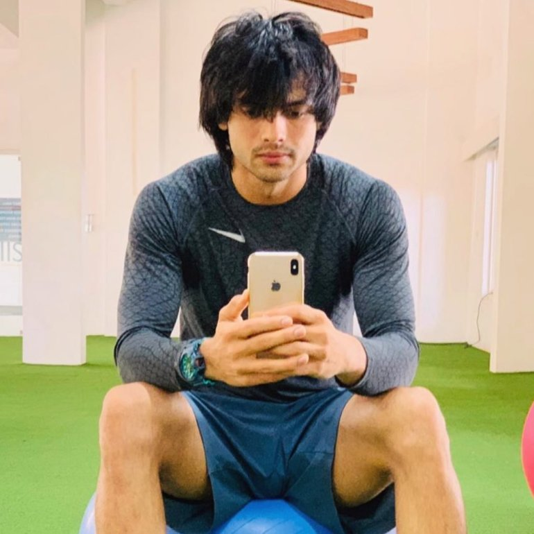 Neeraj Chopra (Javelin Throw) Wiki, Height, Age, Girlfriend, Family, Biography, Career, and HD Photos 102