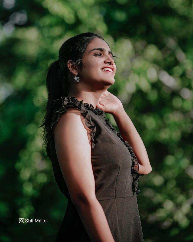 Aami Ashok Wiki, Age, Biography, Movies and Beautiful Photos 104