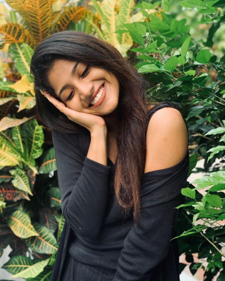 Ann Sindhu Johny Wiki, Age, Biography, Net worth, and 24+ Beautiful Photos 106