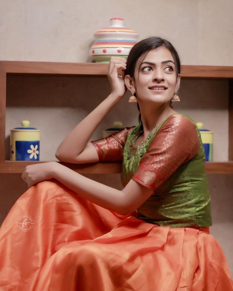 Chaithania Prakash Wiki, Age, Biography, Movies and Beautiful Photos 113