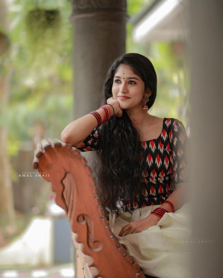 Kalyani Anil Wiki, Age, Biography, Net worth, and 21 + Beautiful Photos 113