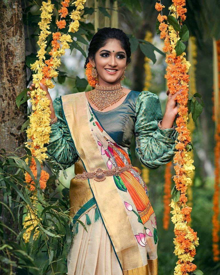 Kalyani Anil Wiki, Age, Biography, Net worth, and 21 + Beautiful Photos 116