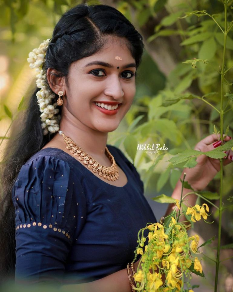 Kalyani Anil Wiki, Age, Biography, Net worth, and 21 + Beautiful Photos 118