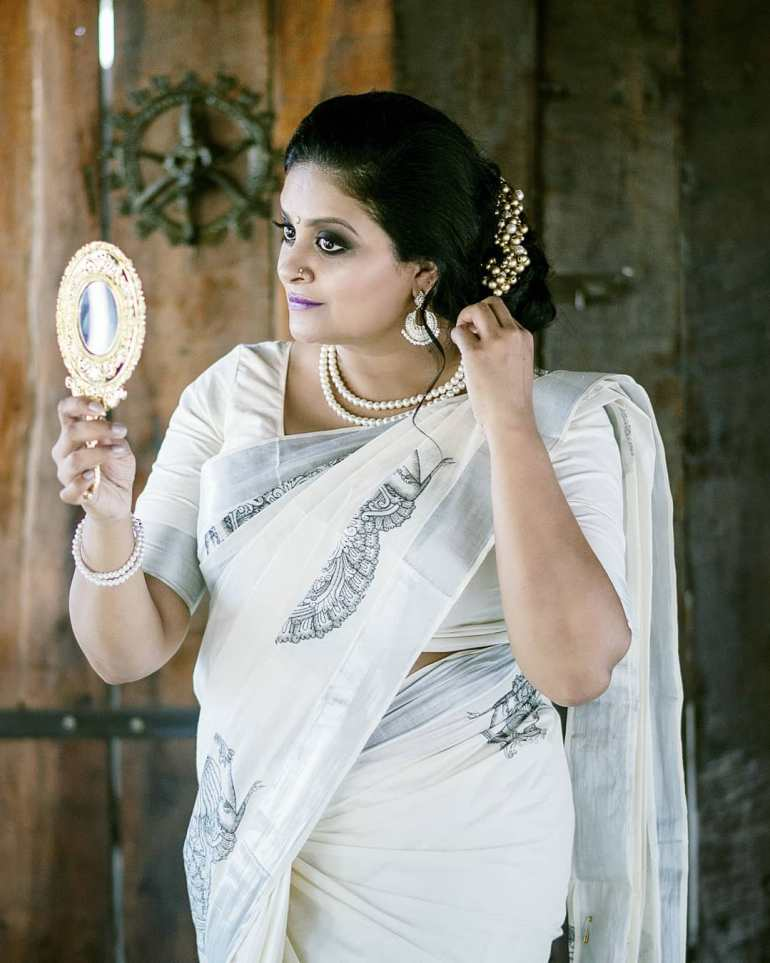 Sabitta George ( Chakkapazham Serial fame) Wiki, Age, Biography, Serial, Movies, and 27+ Beautiful Photos 127