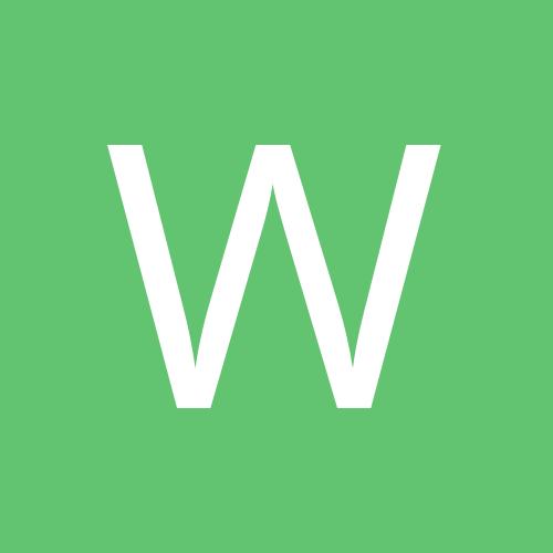Wenla3