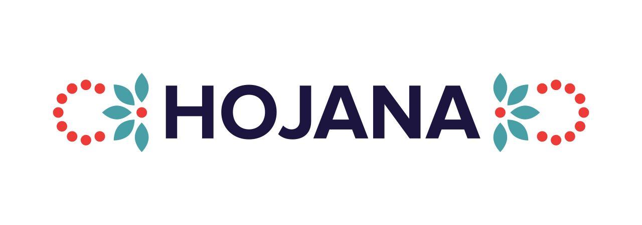 hojana