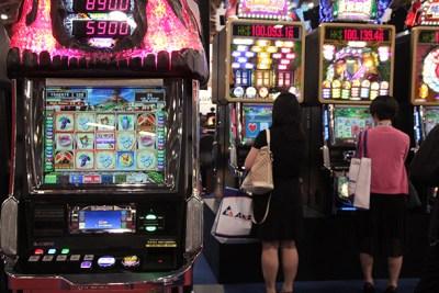 jogo casinos slot machines