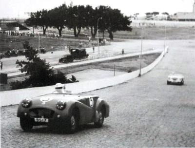 gp1954