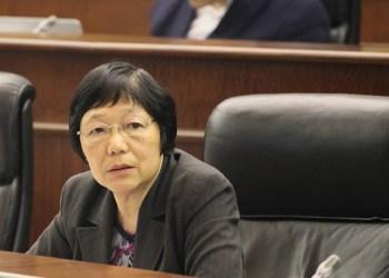 Kwan Tsui Hang
