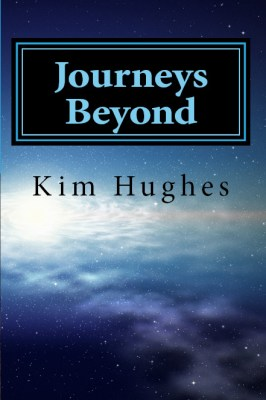 Cover_Journeys Beyond