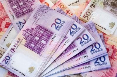dólar-de-macau-patacas-9957290
