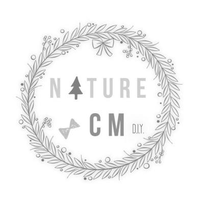 Nature-CM