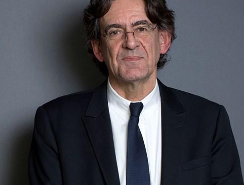 Débat Francois-Xavier Bellamy-Luc Ferry Paris 02-2016