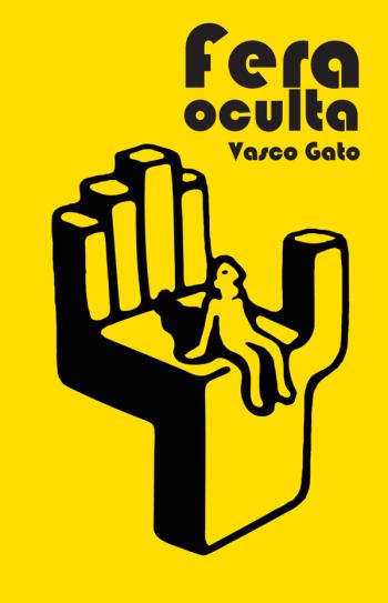 feraoculta1