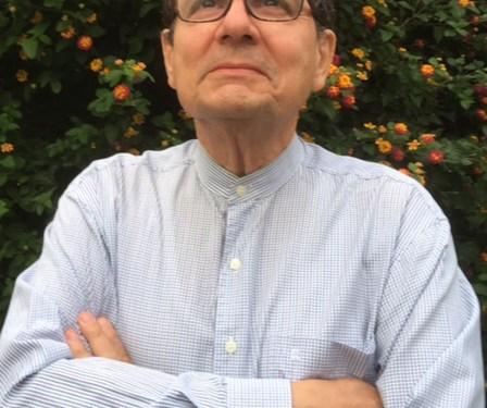 Fernando Sales Lopes