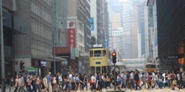 FOTO: Hoje Macau